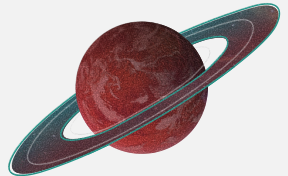 saturno.png