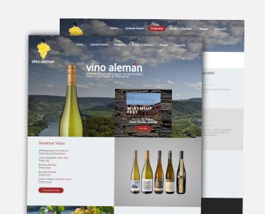 Vino-Aleman-Sitio-Web.jpg
