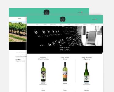 Casa-Grande-Sitio-Web.jpg