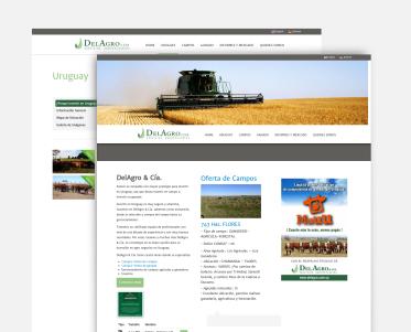 Del-Agro-CIA-Sitio-Web.jpg