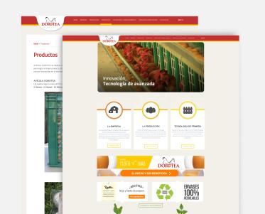 Avicola-Dorotea-Sitio-Web.jpg