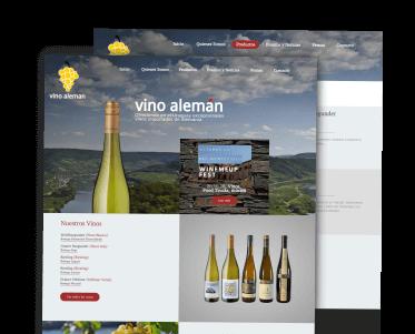 Vino-Aleman-Sitio-Web.png