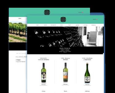 Casa-Grande-Sitio-Web.png
